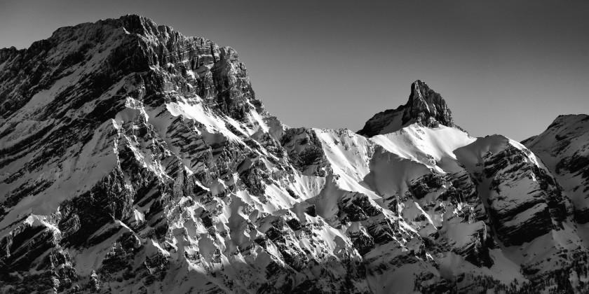Mountain-Muveran-Last-Light-Snow